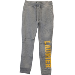 Charcoal Nantucket Pant