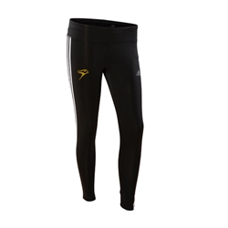 Ladies Adidas Training Tights