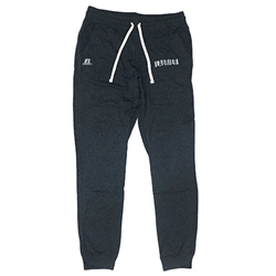 Ladies Essential Jogger